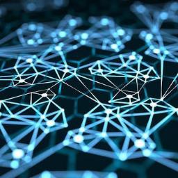 Code Exchange Network