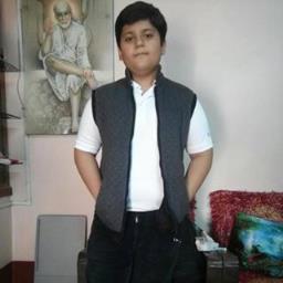 Paavan Gupta