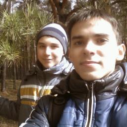 Вадим Харитонов