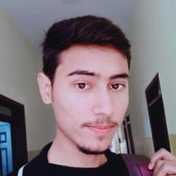 Aftab Ashraf