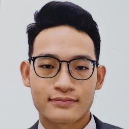 Kevin Foong