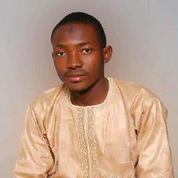 Adam Abubakar Ahmad