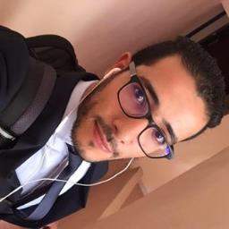 Bouaoud Mohsine