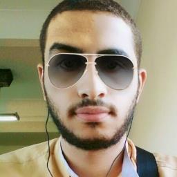 Ali Ebrahem