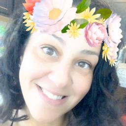 Yahaira Hernandez