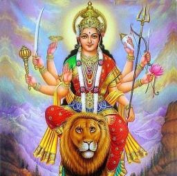 Ram Shah
