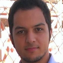 Ahmad Sajadian