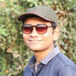 Dhaval Makwana