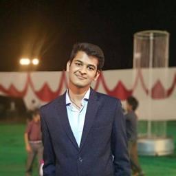 Mohit Chindalia
