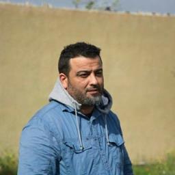 Elwalid Saleh Shuaib