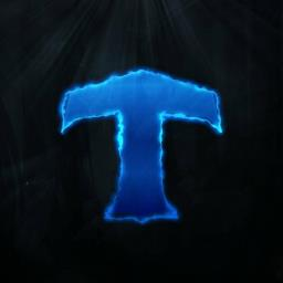 Tytrantz