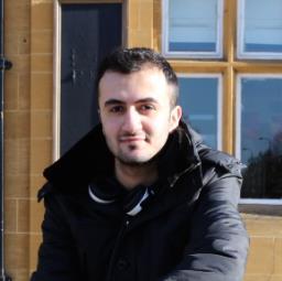 Zaid Al-husseini