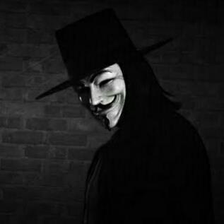 The Black Hat  🇧🇩