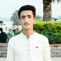 Basit Ali
