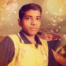 Abhay Kumar Singh
