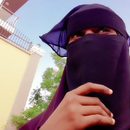 Hafsa Mohamed