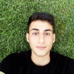 Mahdi Momeni