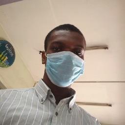 Egbeola Samuel