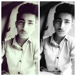 Mustafa jawed