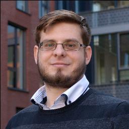 Michal Dudek