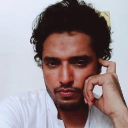 DanIsh Rana