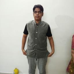 Eshaan_Riyaz