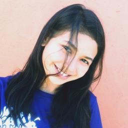 Jenna Mei D. Ignacio