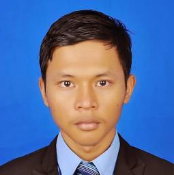 Thydaduong Marady