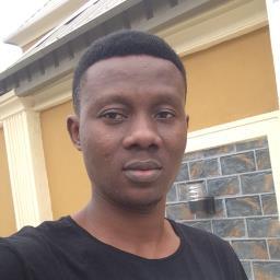 Kayode Adetayo