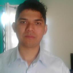 Jason Mackjoo