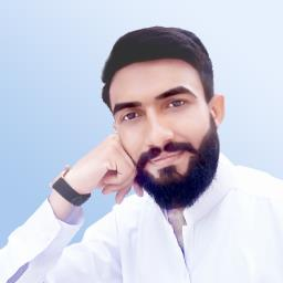 Muzhar Hussain