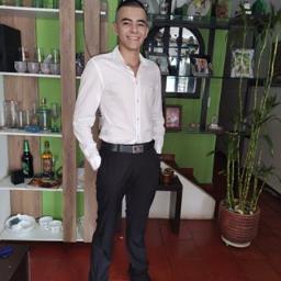 Miguel Grisales