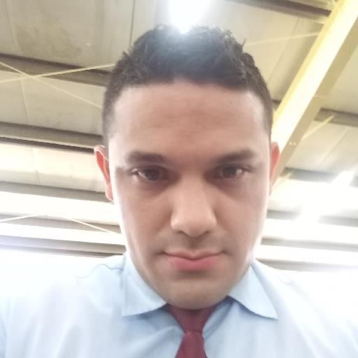 Norman Raiti Valenzuela Zavala