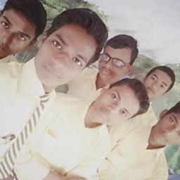 Sachin Pandit Parjapti