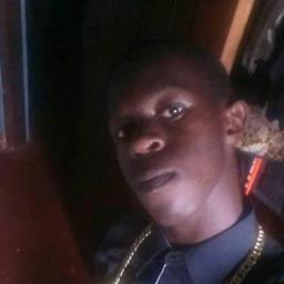 Wako Emmanuel