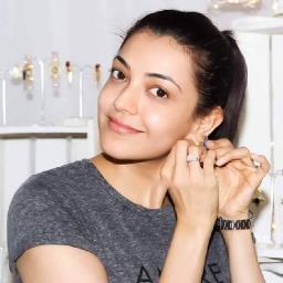 Nikitha Rai