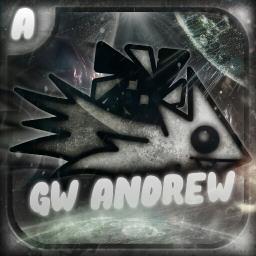 GW Andrew