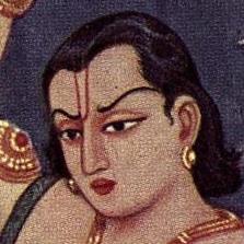 Bharateesh C A