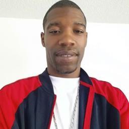 Alvin Thomas