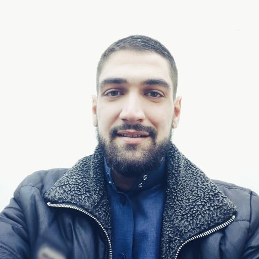 Mohammed Abu Taweela