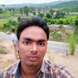 Siddharth Ambedkar