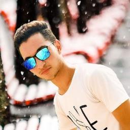 PervaiX RasooL