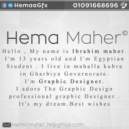Hema Maher