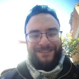 محمد عبدالكريم ابوخشيم