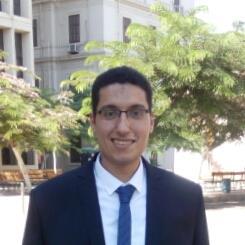 Mohammed Hany