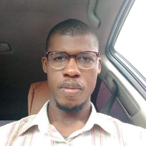 Mamoudou Sylla