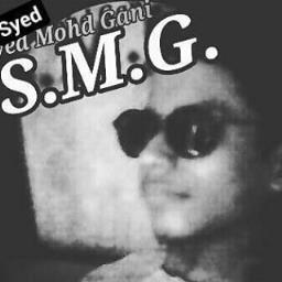 Mohd Gani