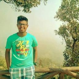 Dipra Irham