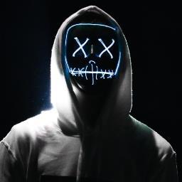 XnDesigns