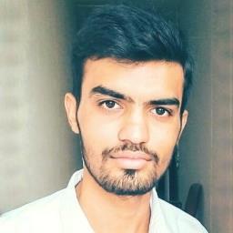 Nikhil Dhama